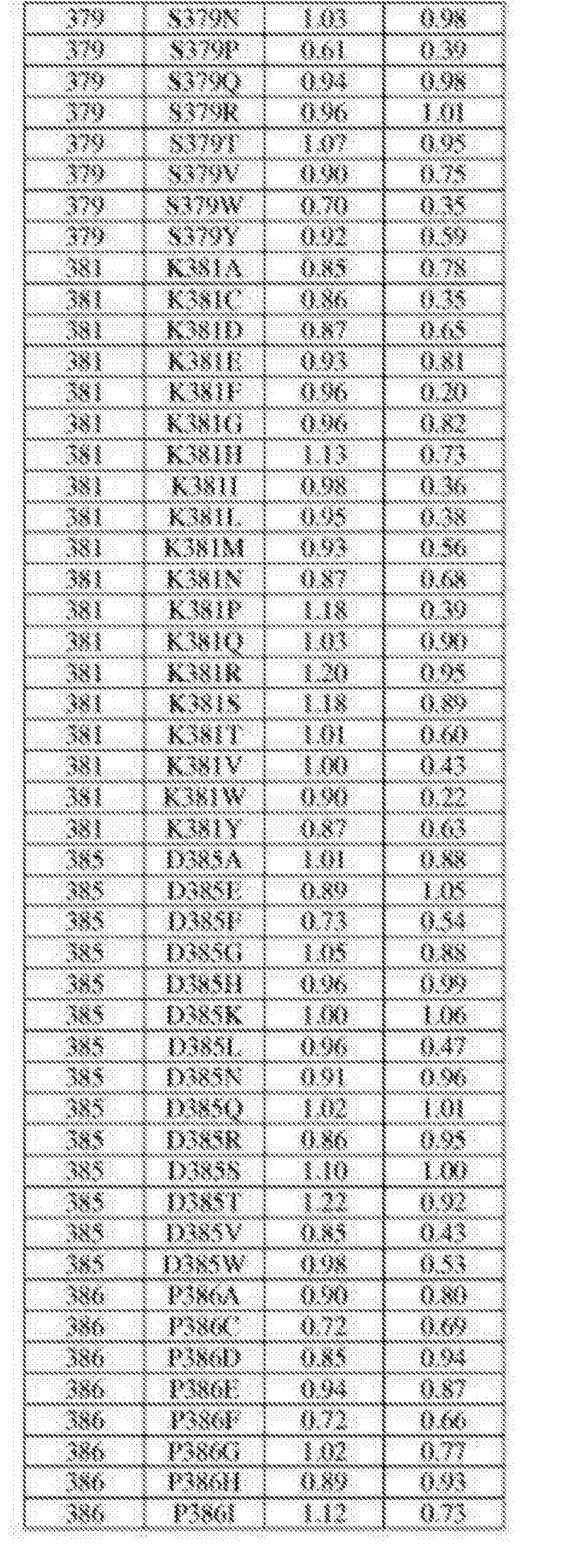 Figure CN105483099AD02171