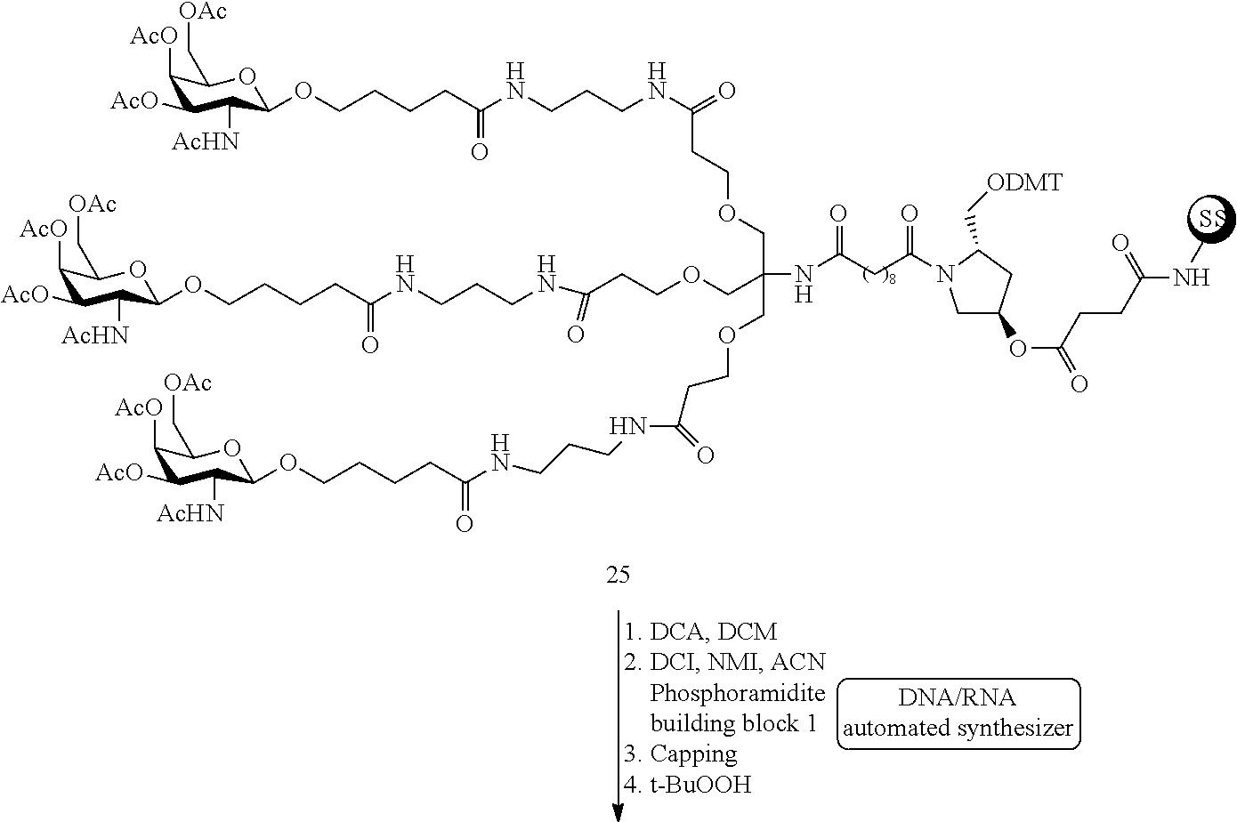 Figure US09932580-20180403-C00132