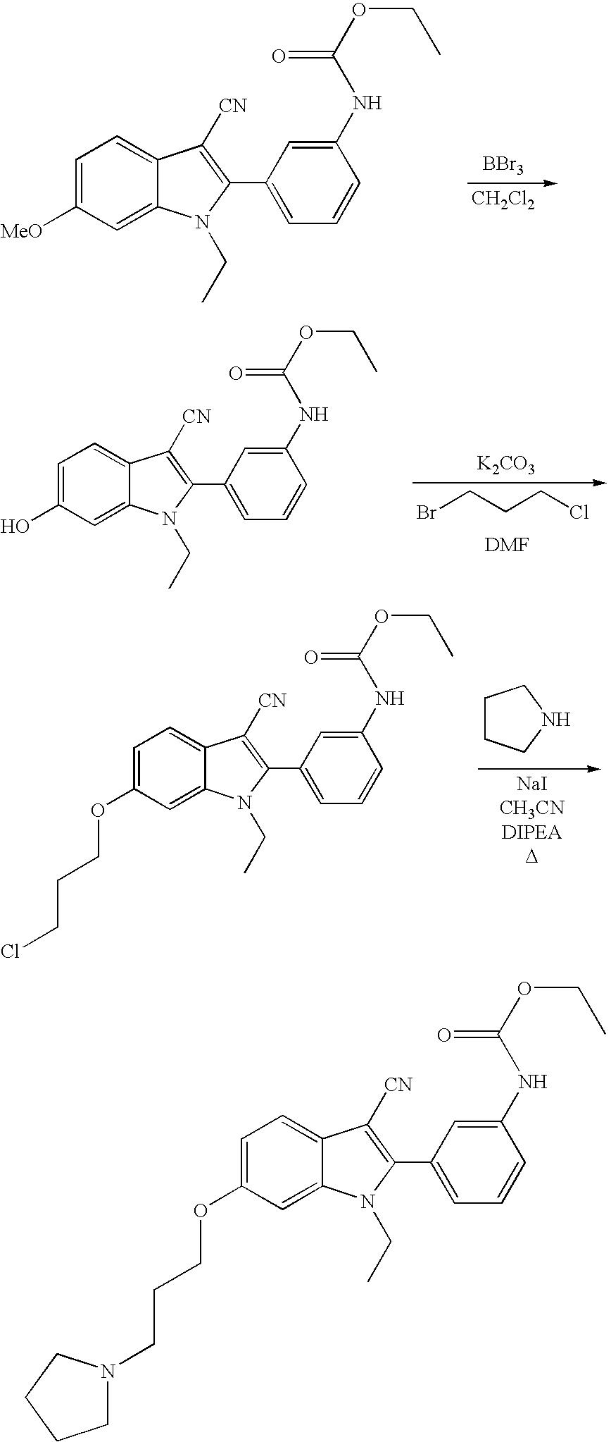 Figure US07781478-20100824-C00418