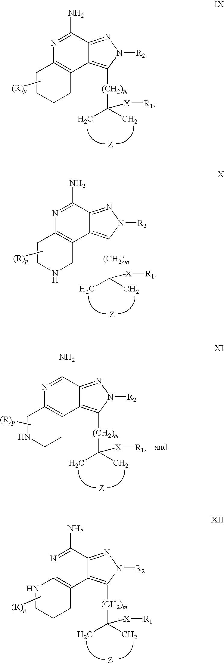 Figure US07943636-20110517-C00014