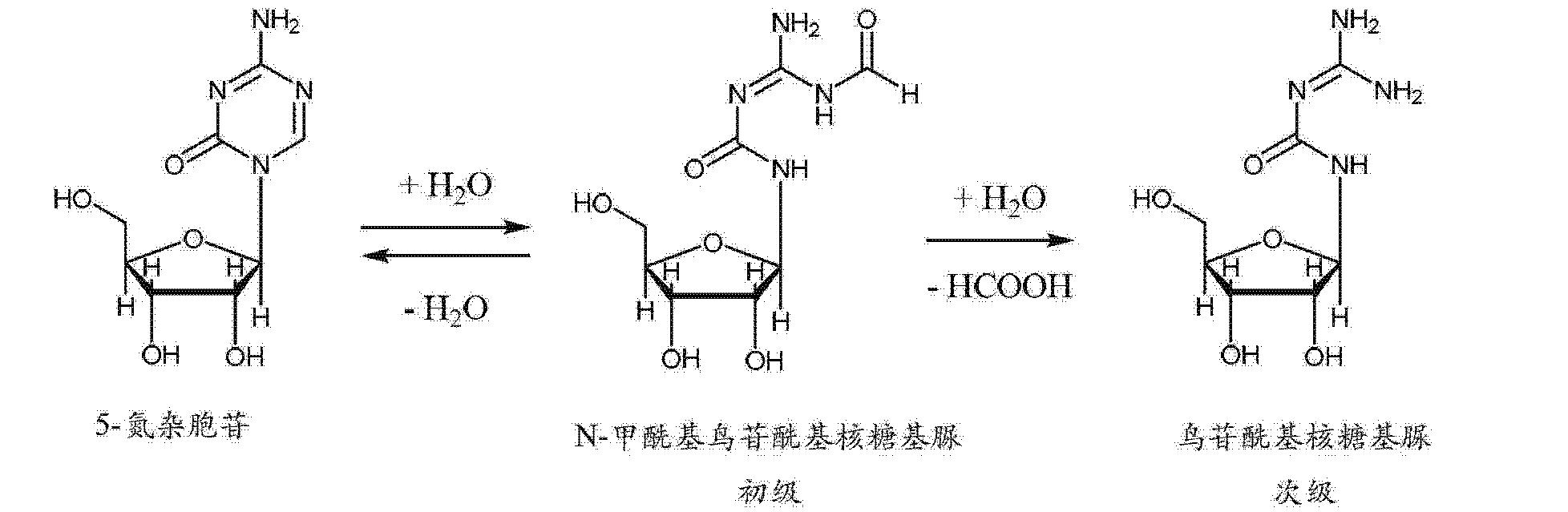 Figure CN103338753AD00601