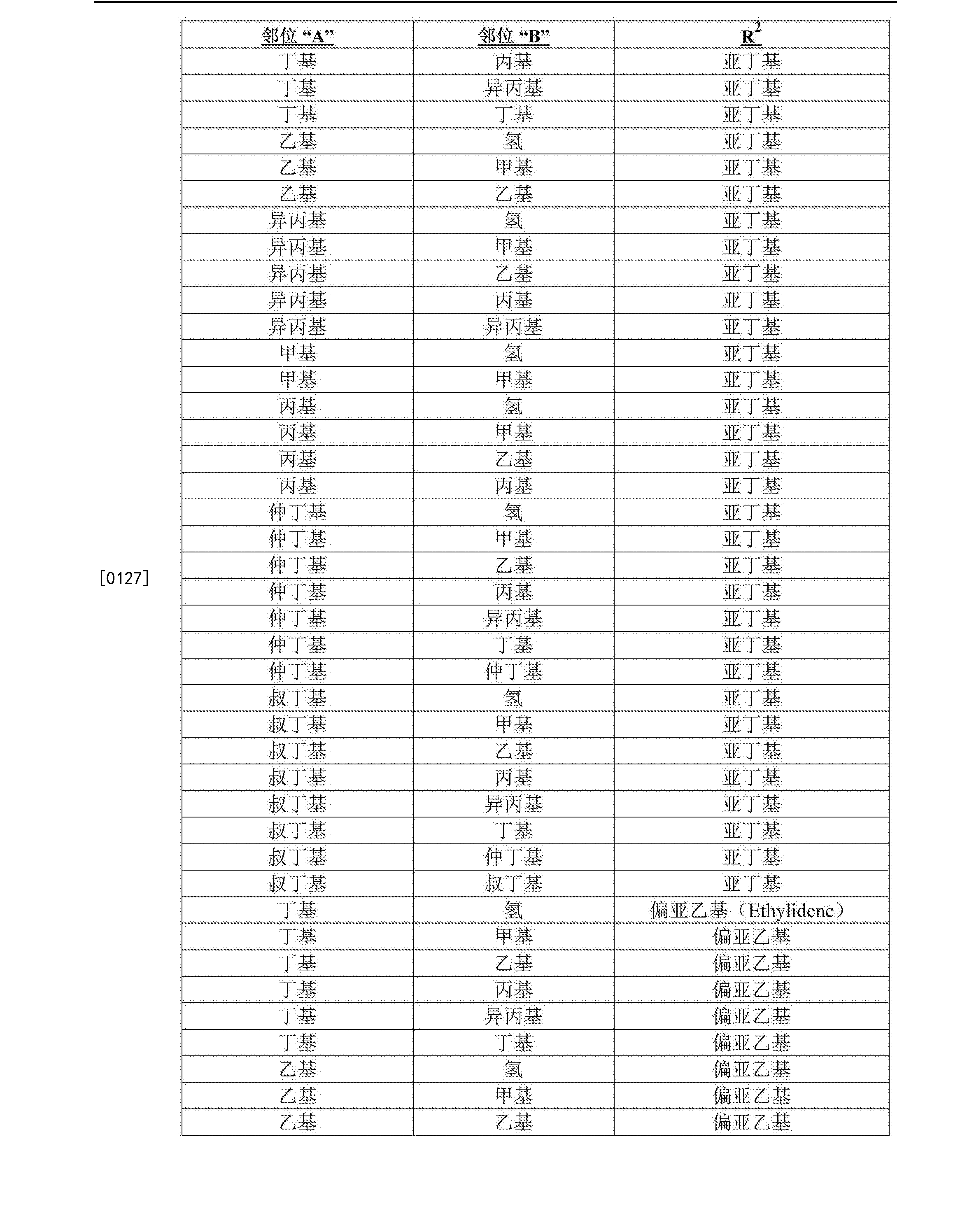 Figure CN104582671BD00251