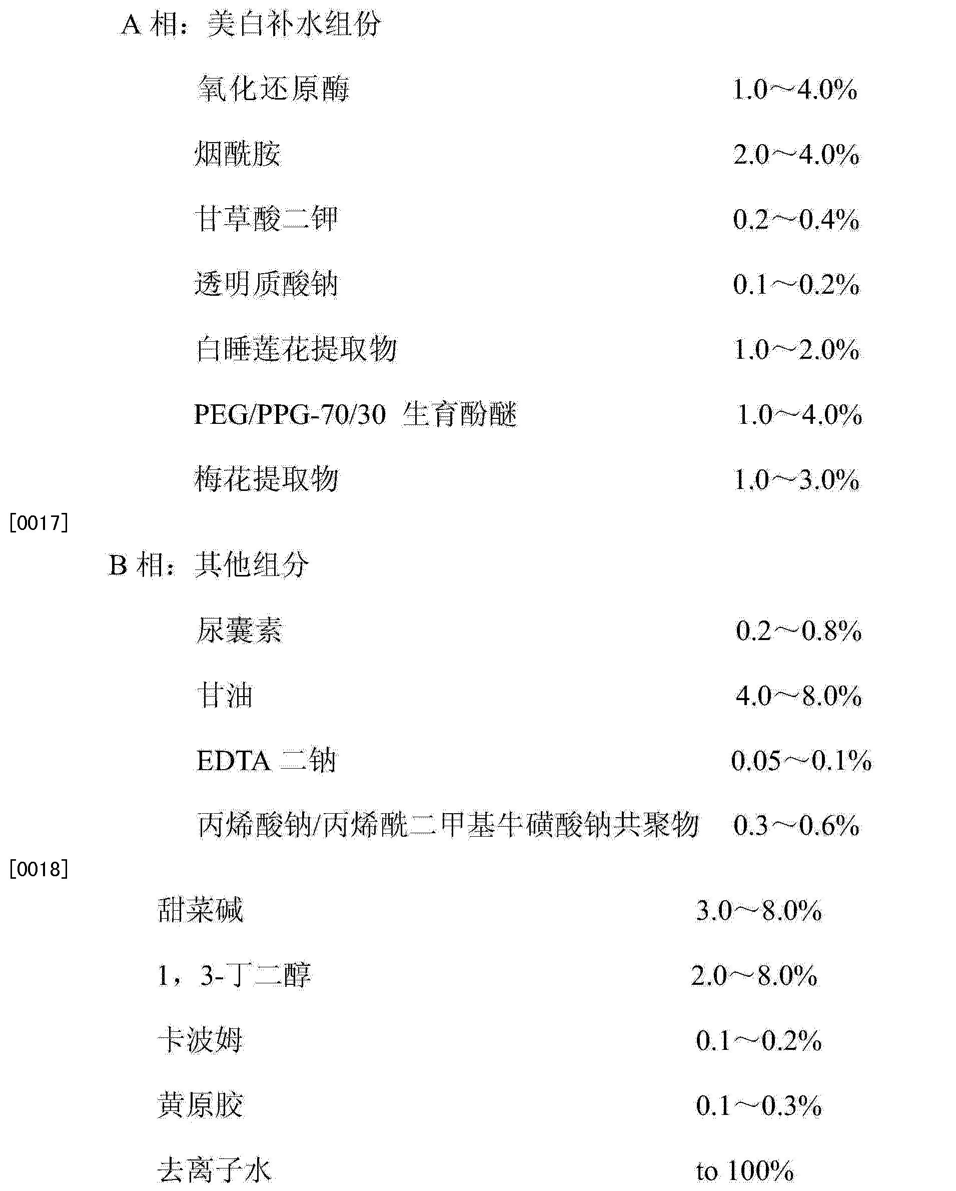 Figure CN103637952AD00081
