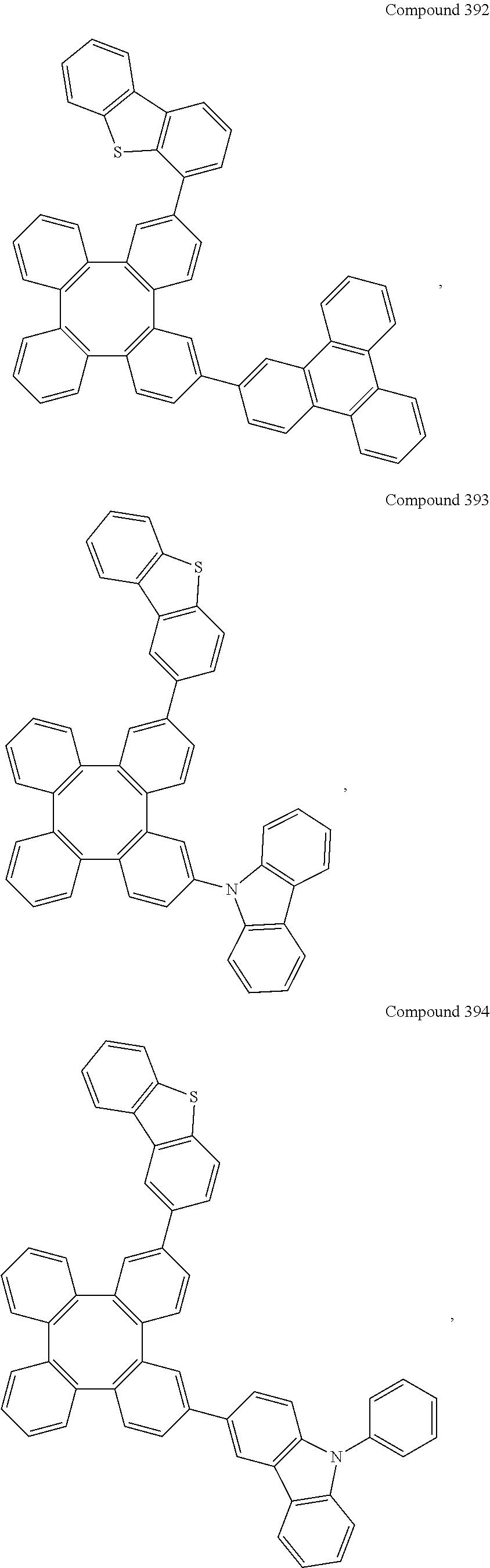 Figure US10256411-20190409-C00111