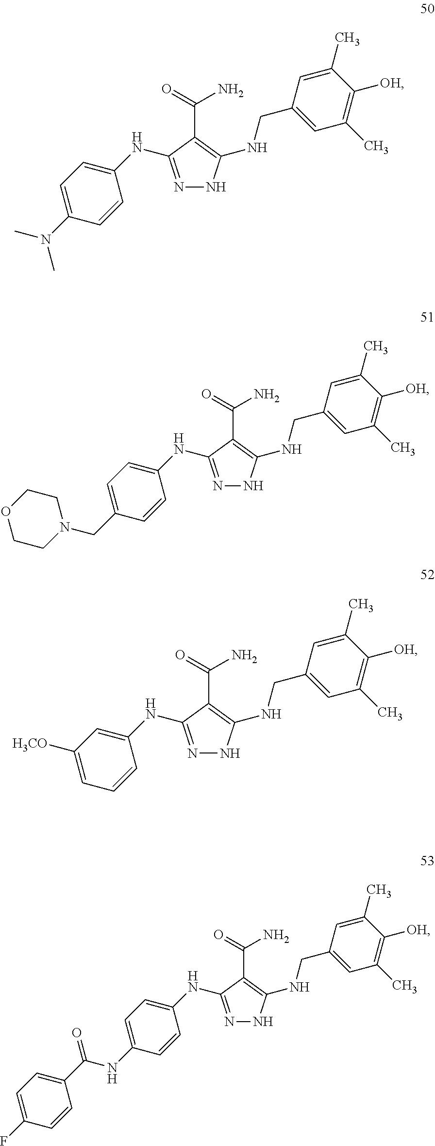 Figure US09730914-20170815-C00027