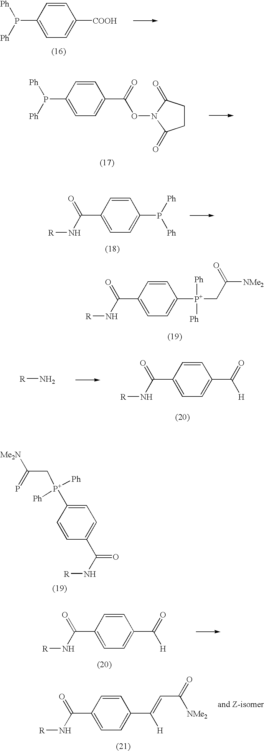 75faa3b70897 US20090264300A1 - Enzymatic encoding methods for efficient synthesis ...