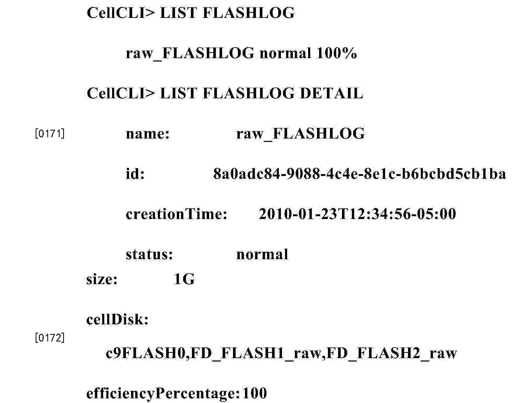 Figure CN103443773BD00241