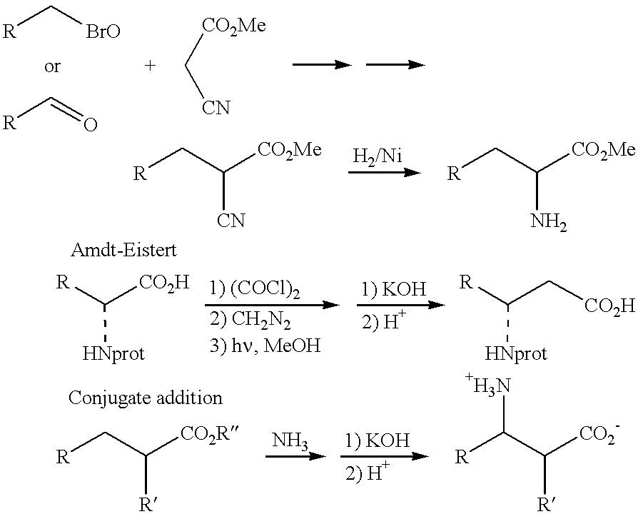 Figure US06420169-20020716-C00029