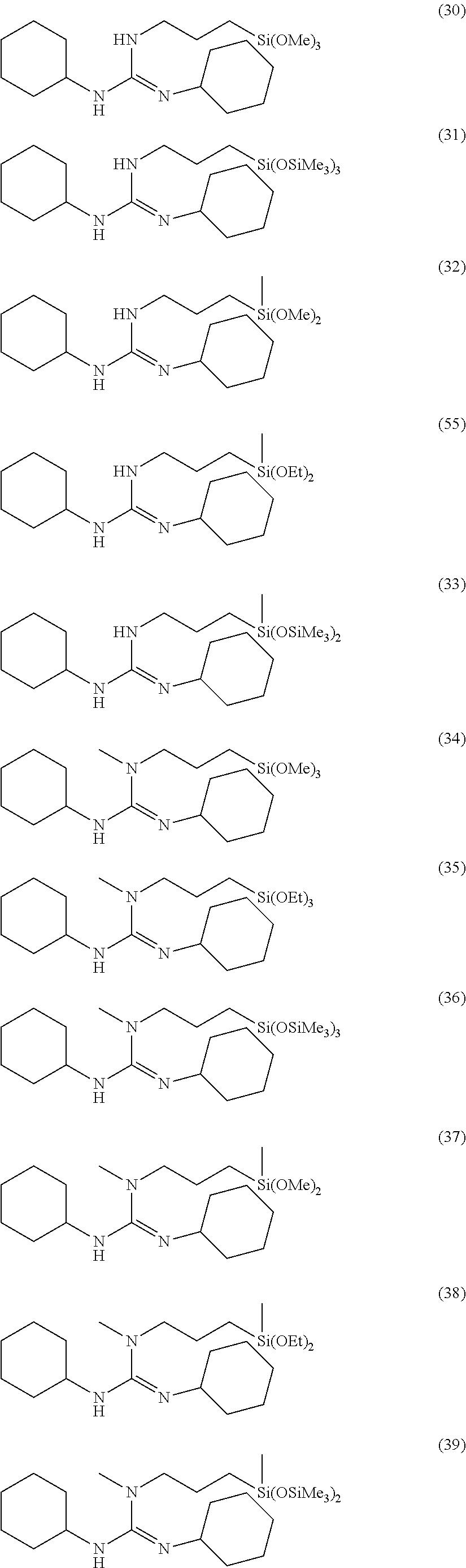 Figure US08372935-20130212-C00052