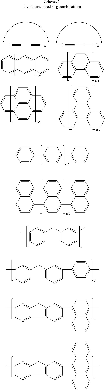 Figure US06686067-20040203-C00002