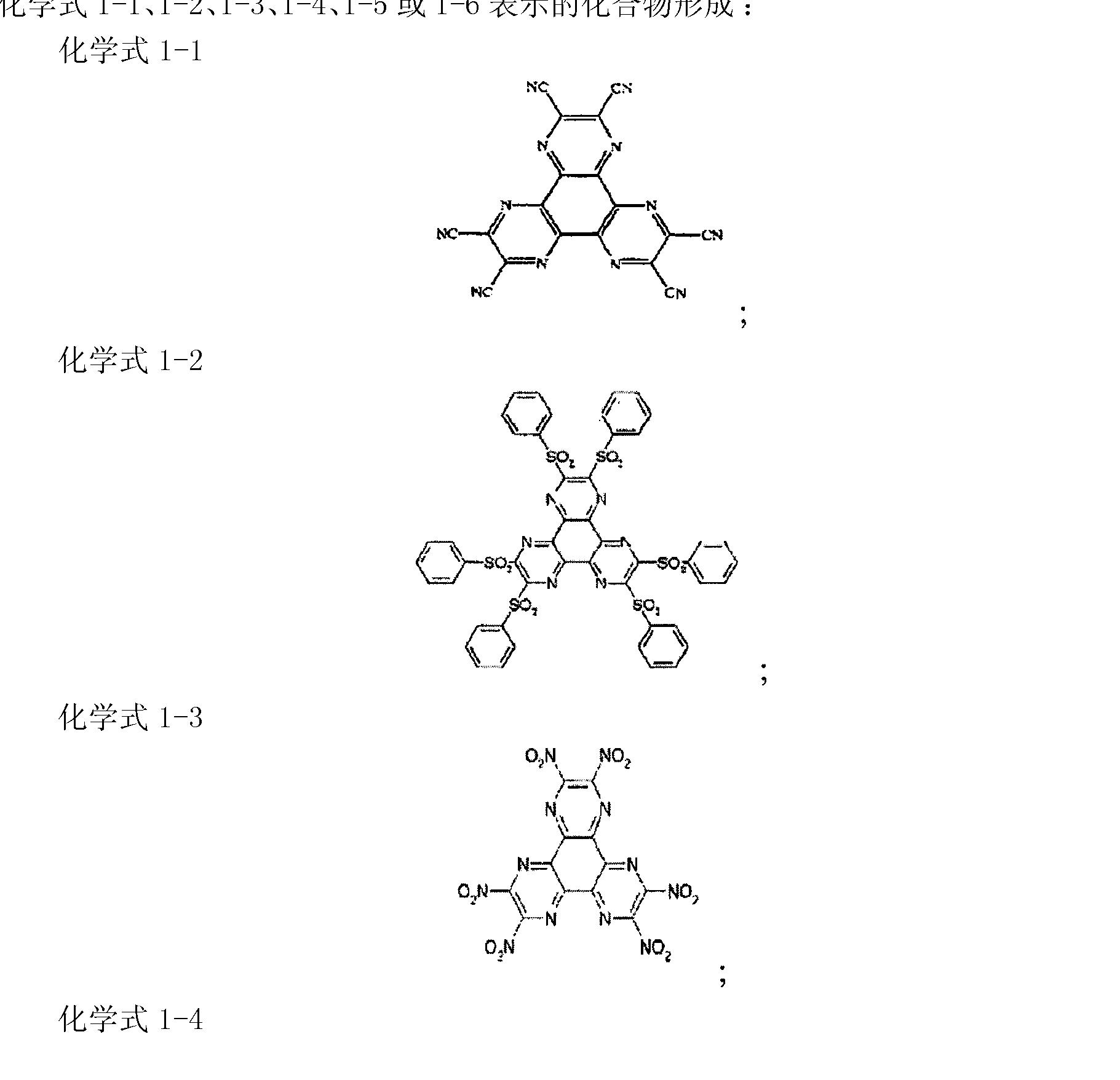 Figure CN101006159BC00052