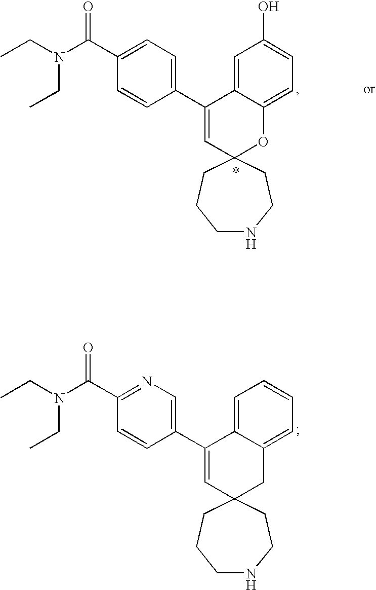 Figure US07598261-20091006-C00042