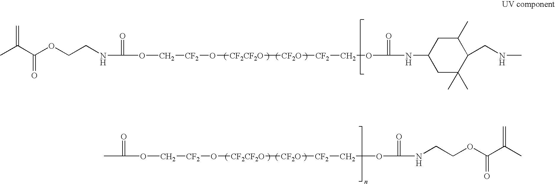 Figure US08944804-20150203-C00038