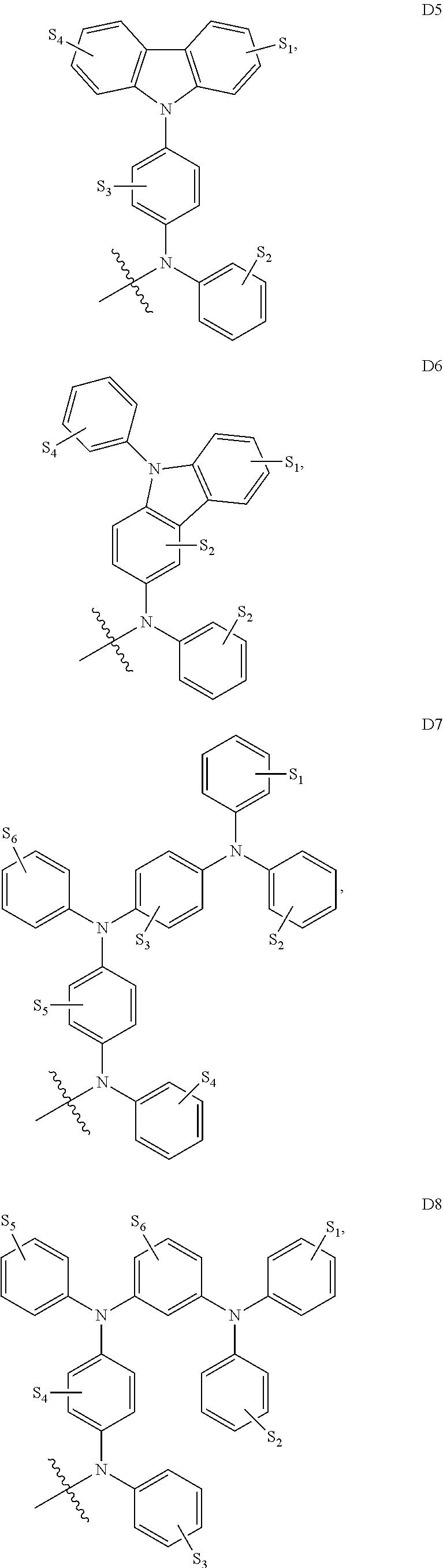 Figure US09537106-20170103-C00567