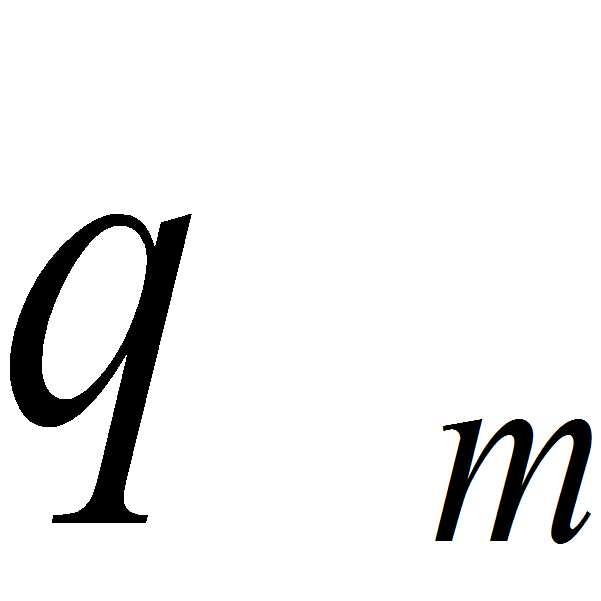 Figure 112012097013119-pat00173
