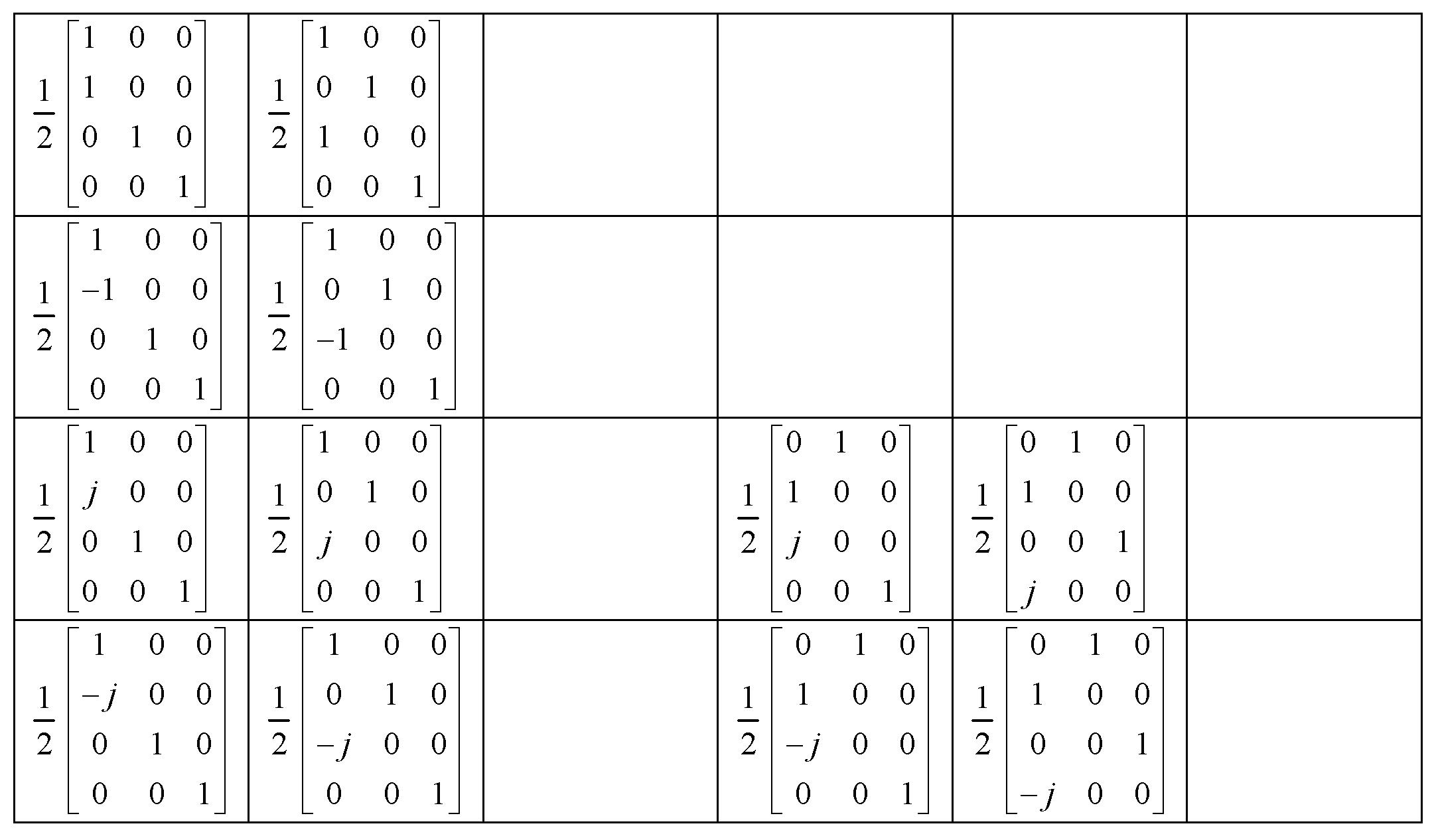 Figure 112010009825391-pat00722