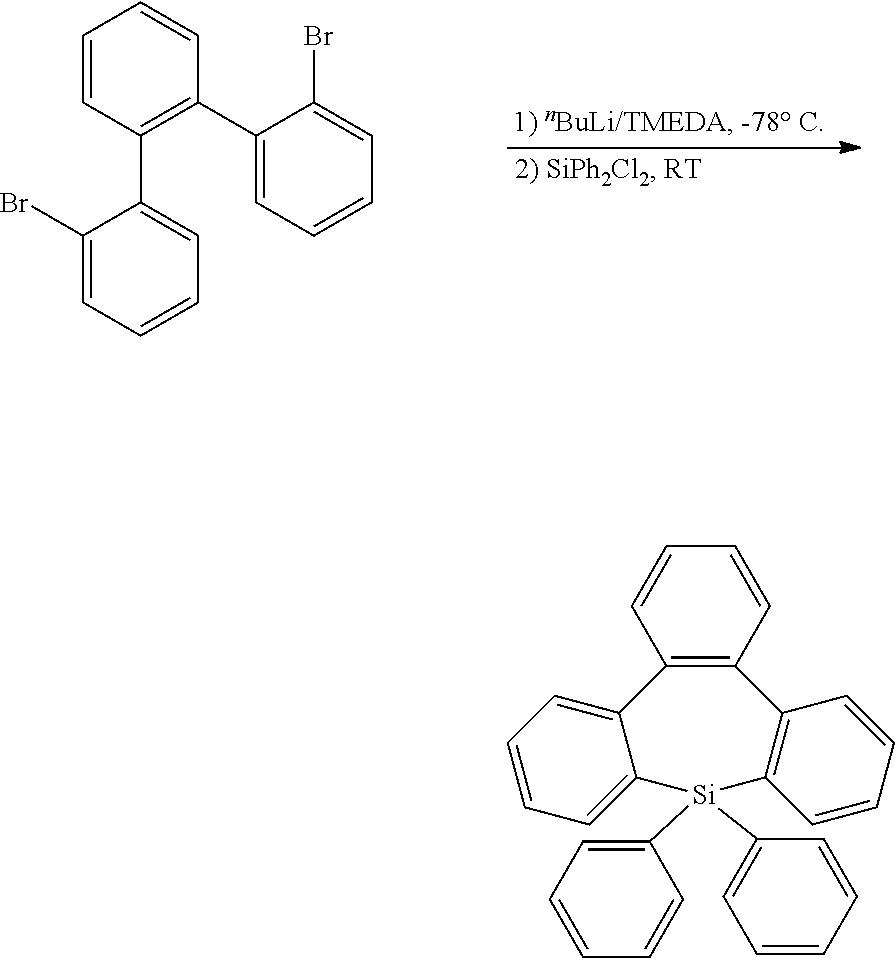 Figure US10236458-20190319-C00113