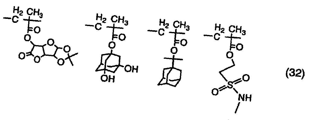 Figure imgb0185