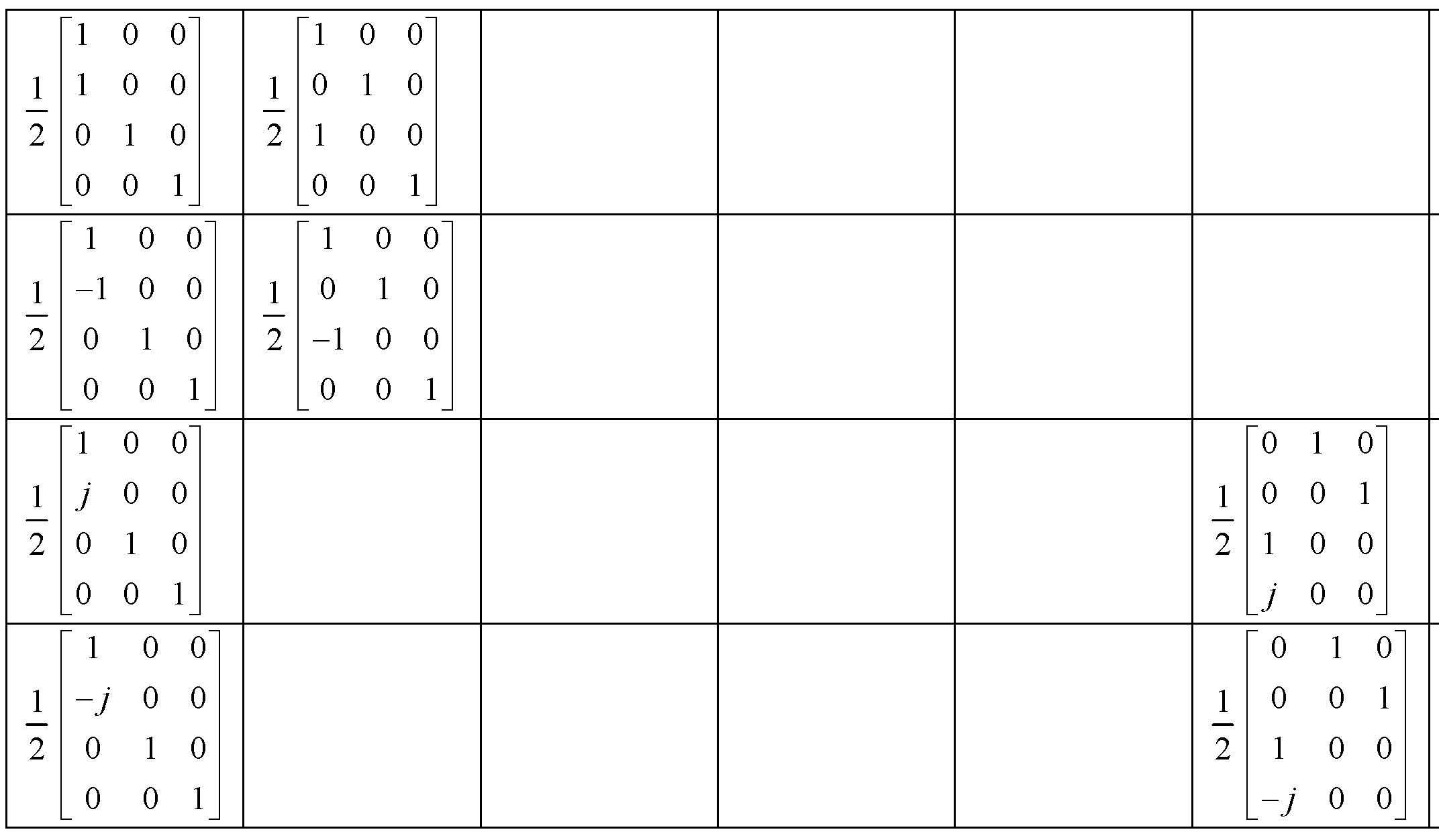 Figure 112010009825391-pat00186