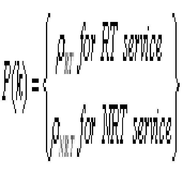 Figure 112006071726654-pat00015