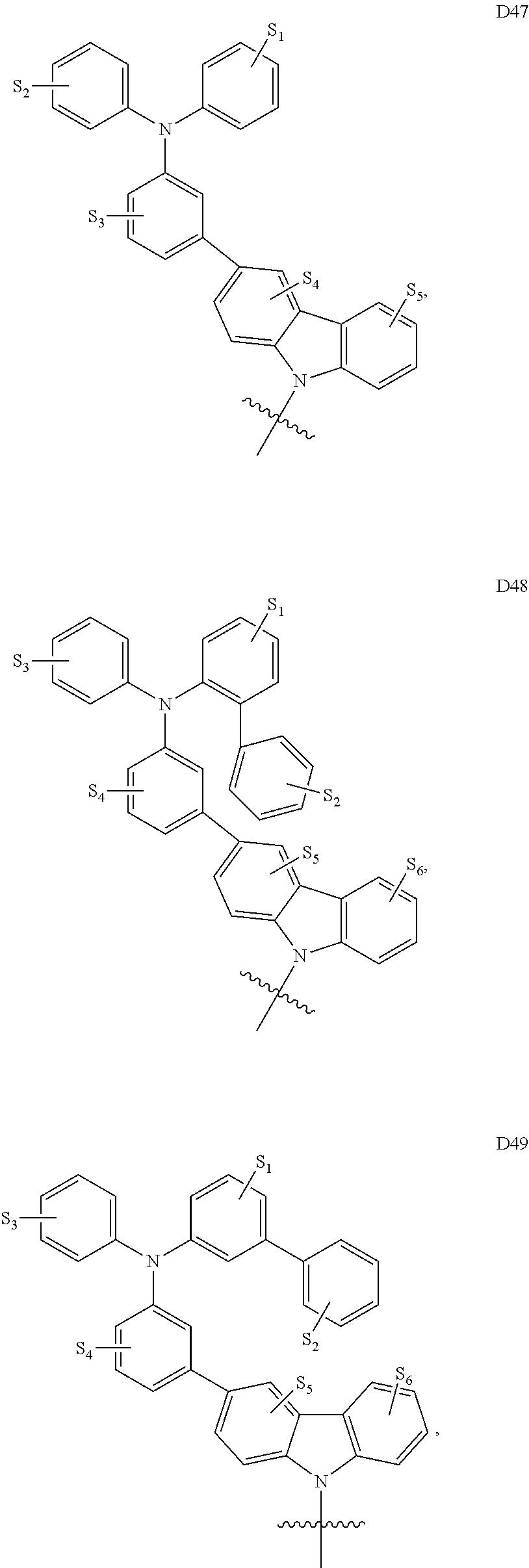 Figure US09537106-20170103-C00482