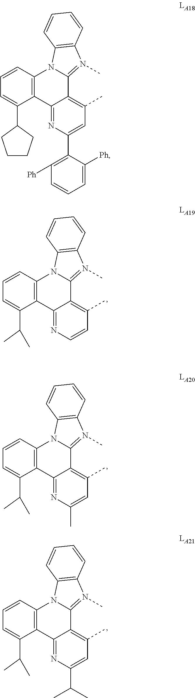 Figure US09905785-20180227-C00428