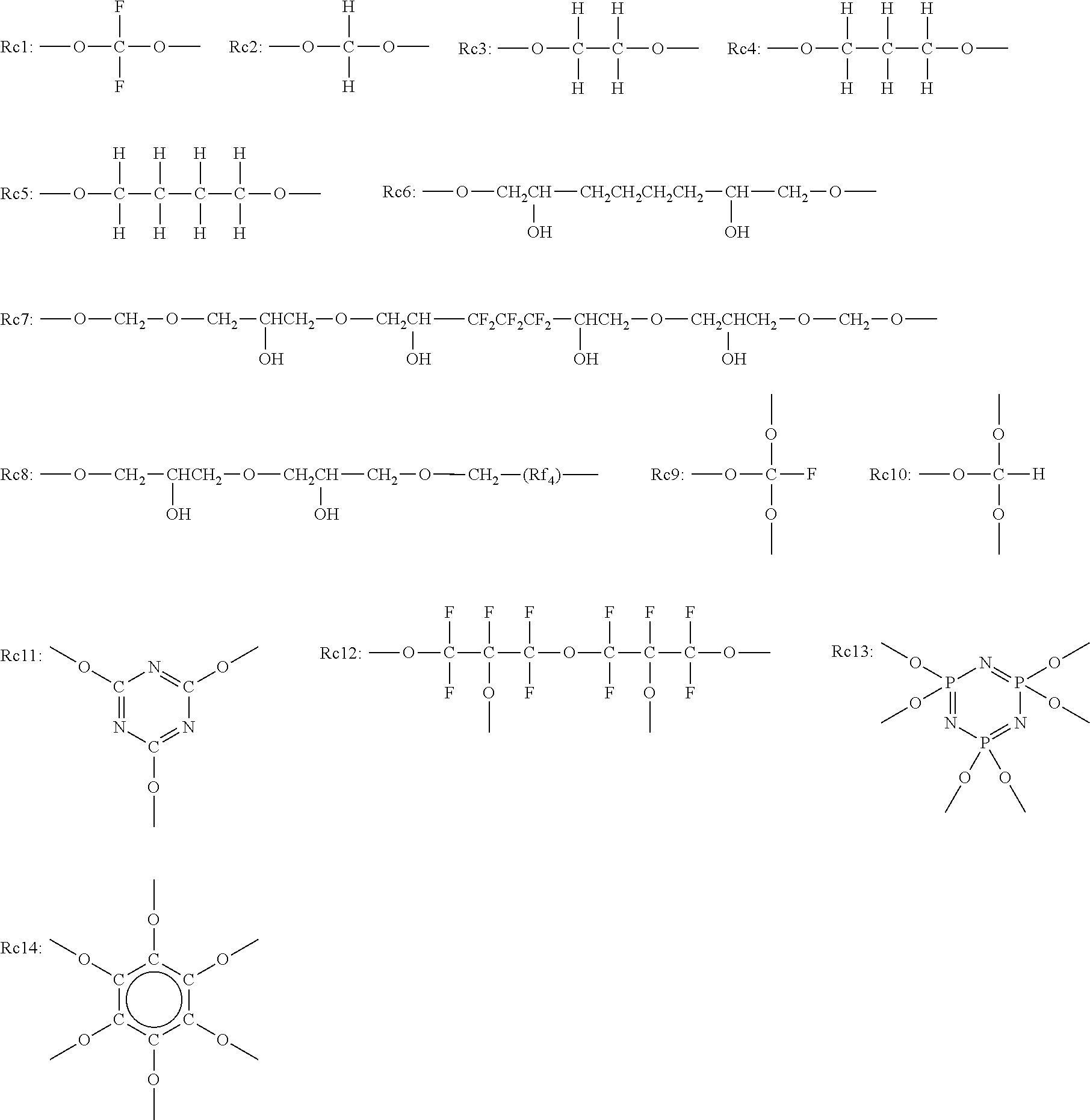 Figure US09607646-20170328-C00010