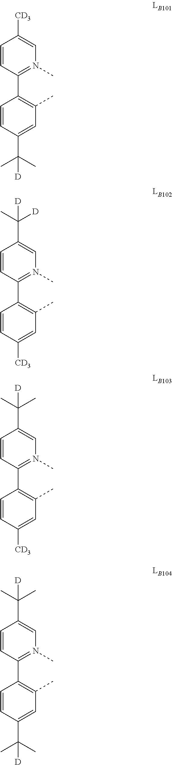 Figure US20180130962A1-20180510-C00085
