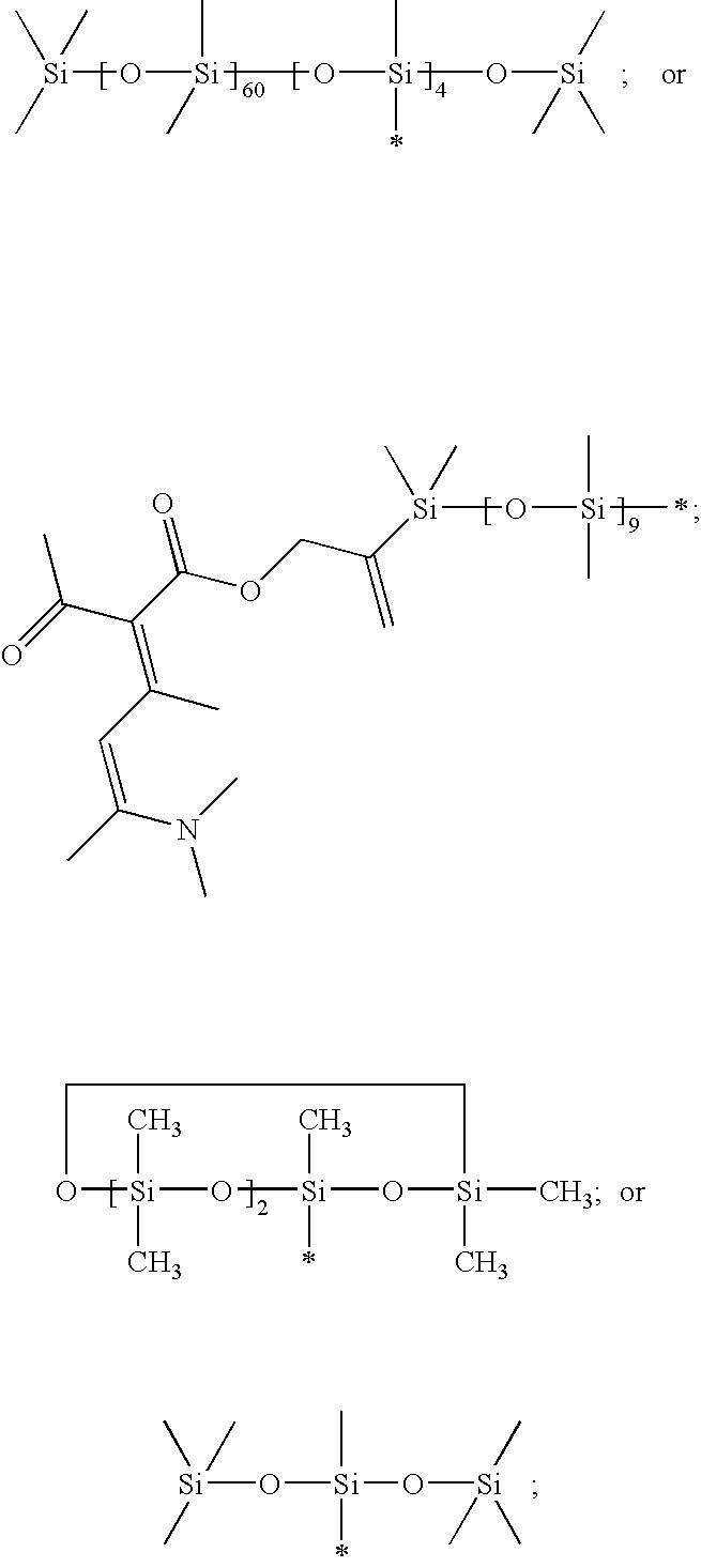 Figure US20100035839A1-20100211-C00055