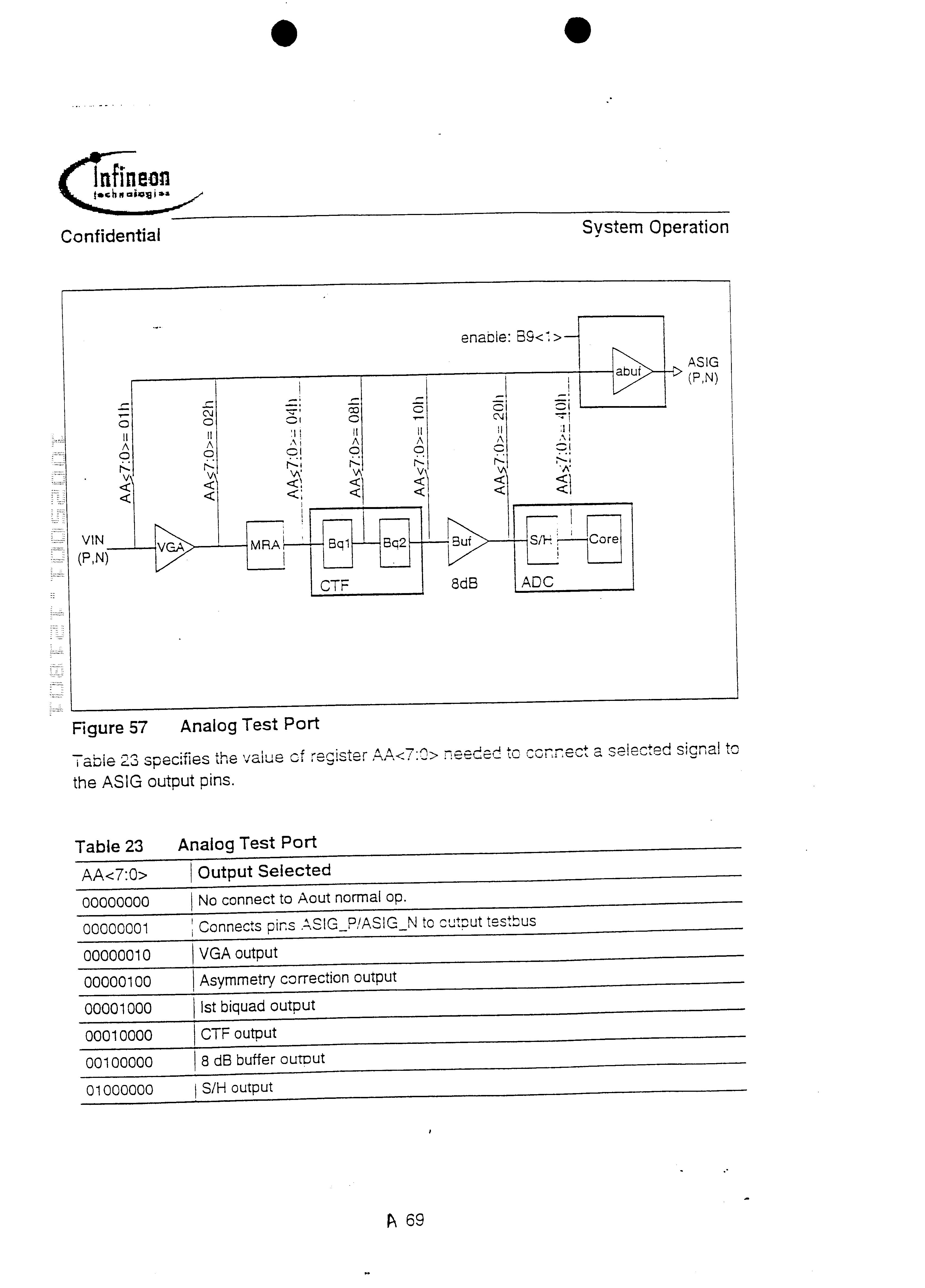 Figure US06594094-20030715-P00072
