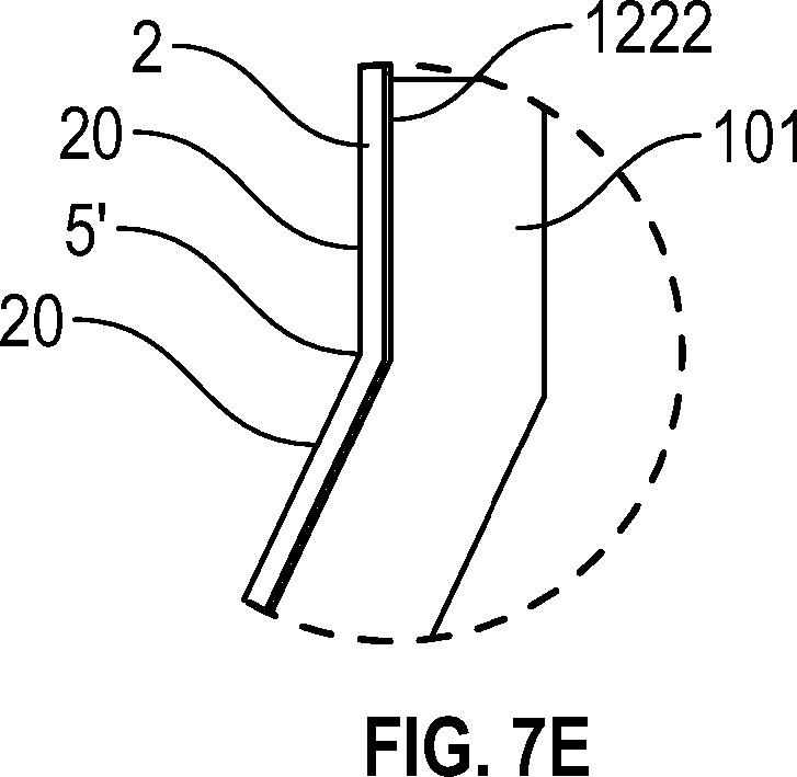 Figure GB2554862A_D0025