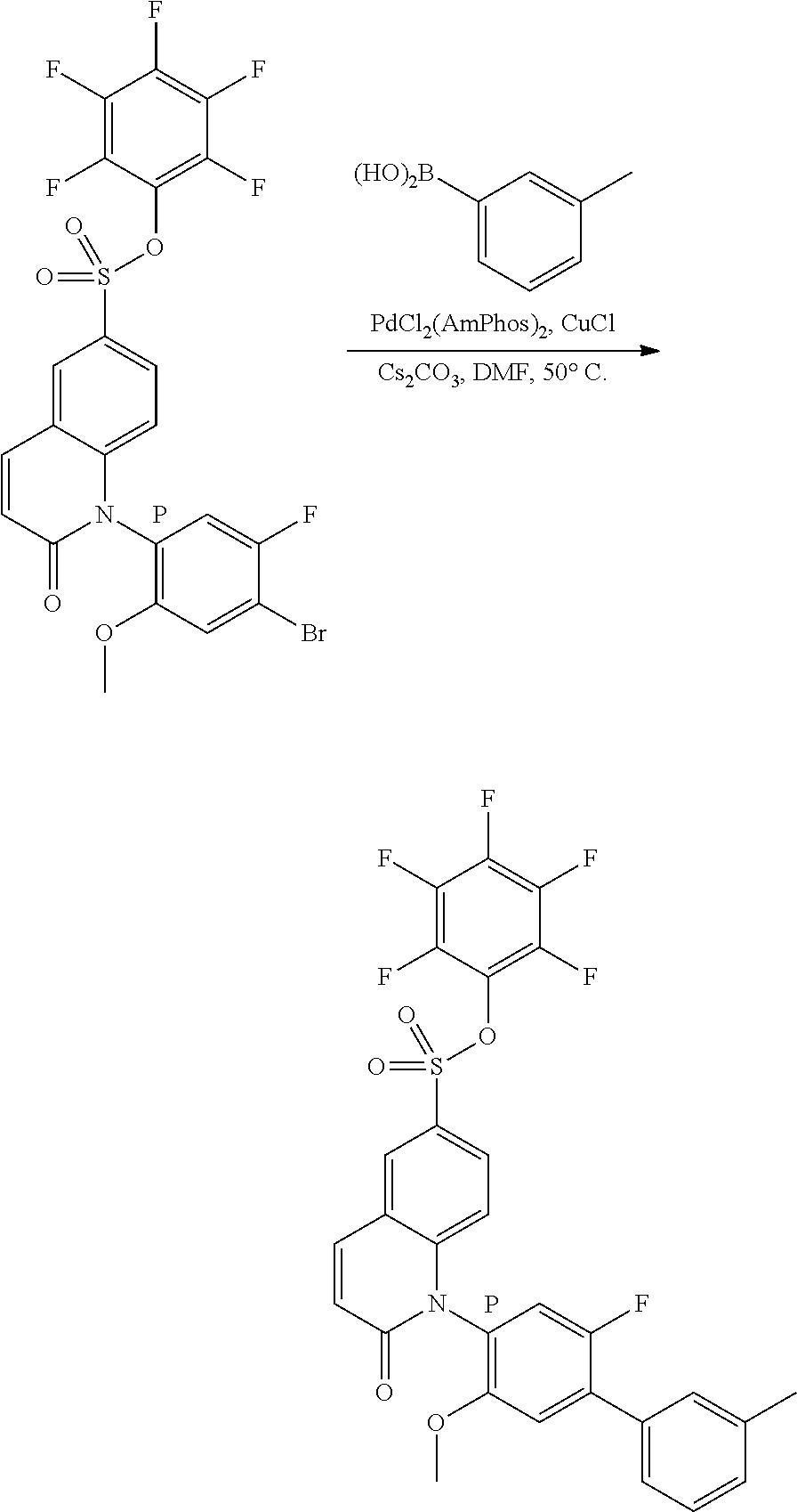 Figure US09212182-20151215-C00038