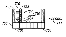 US8079522B2 - Barcode device - Google Patents
