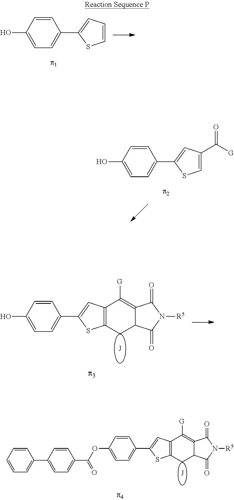 Figure US08582192-20131112-C00046