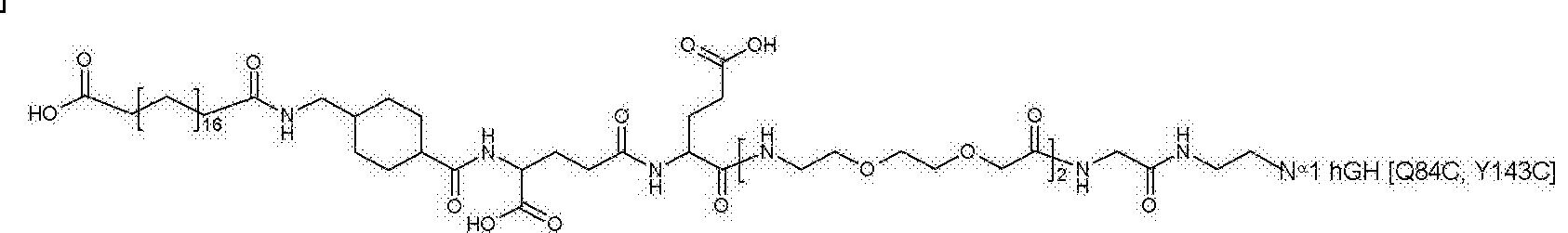 Figure CN103002918BD01262