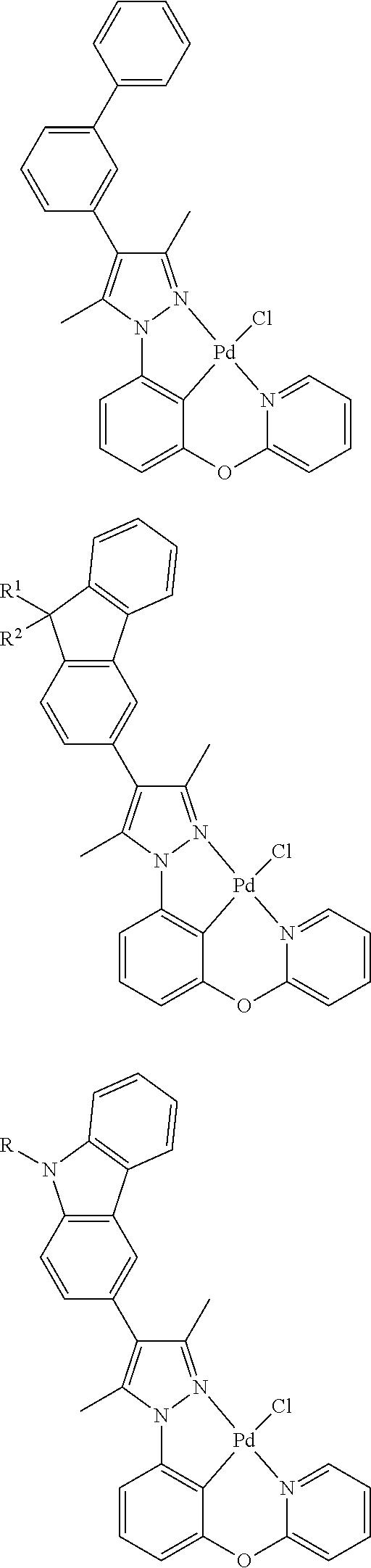 Figure US09818959-20171114-C00533