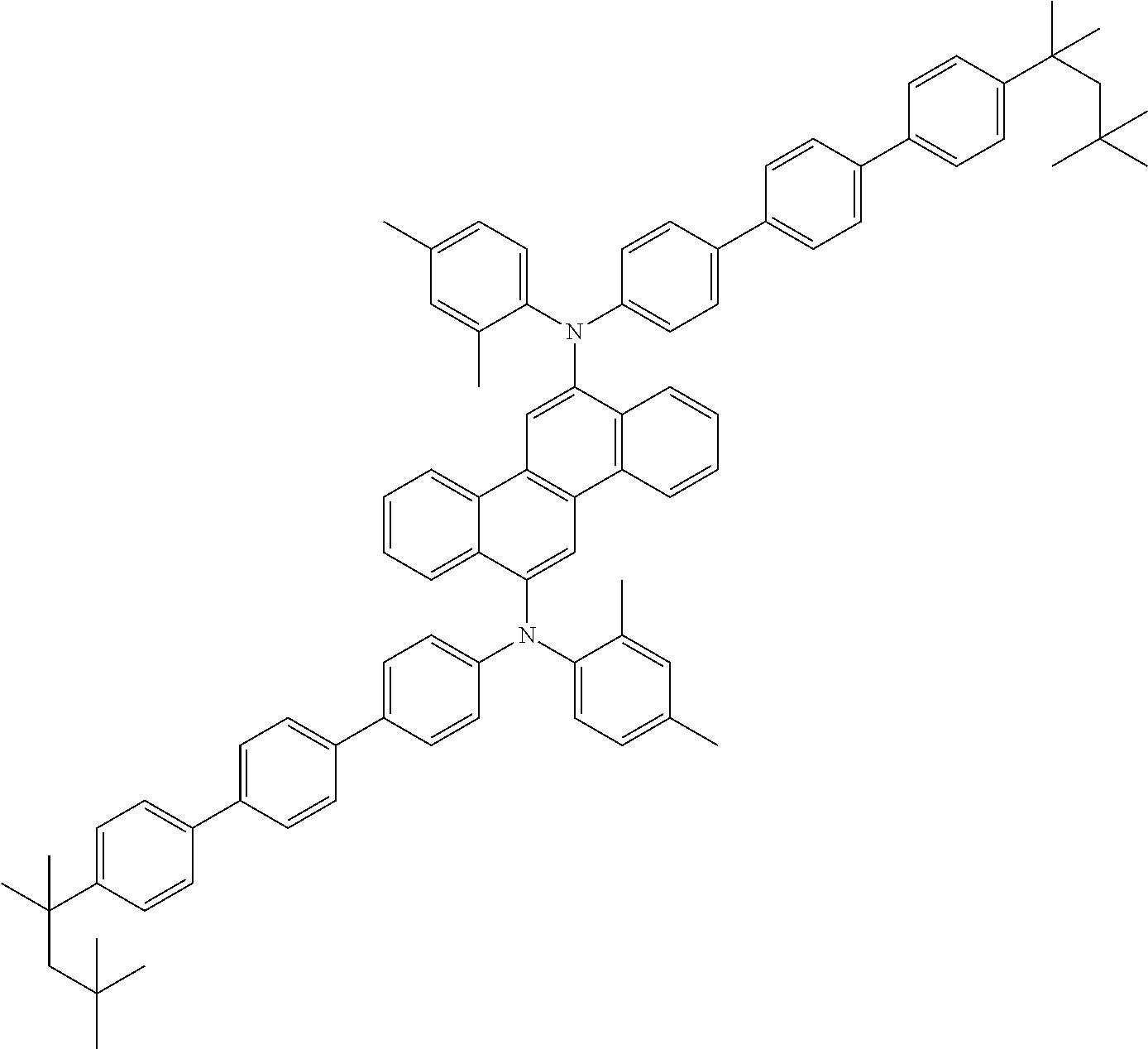 Figure US08759818-20140624-C00028