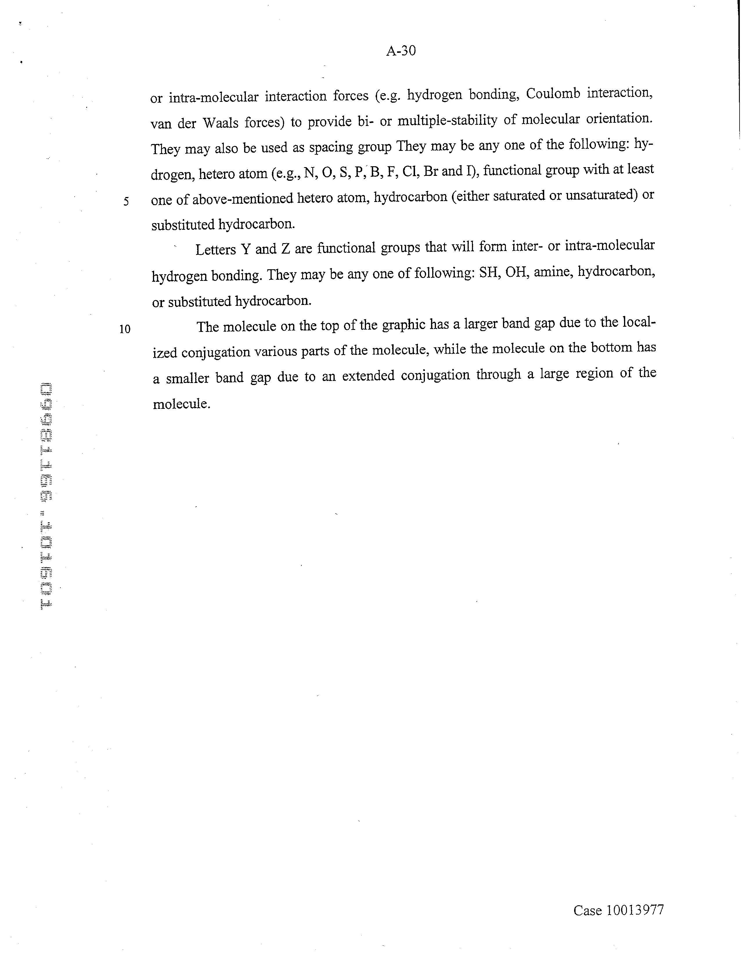 Figure US20030071780A1-20030417-P00030