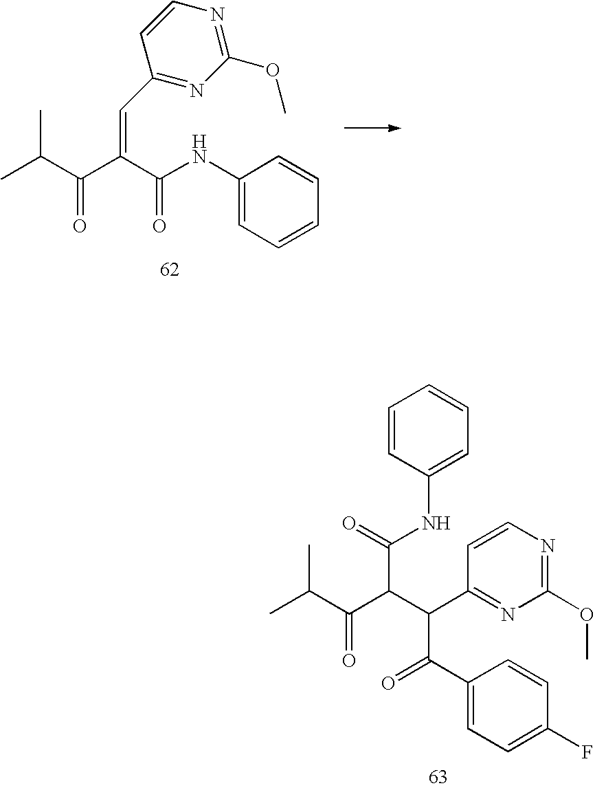 Figure US07183285-20070227-C00187