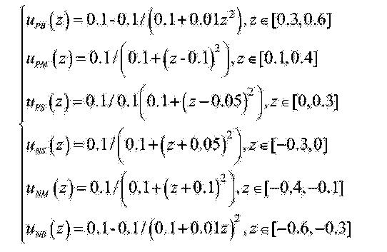 Figure CN105082488AC00041