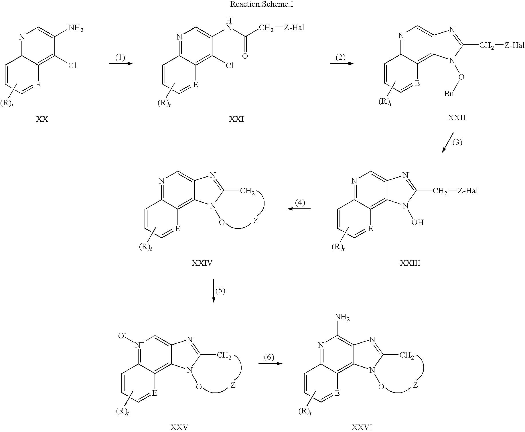 Figure US08088788-20120103-C00072