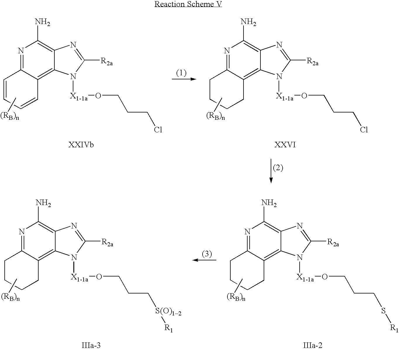 Figure US07939526-20110510-C00058