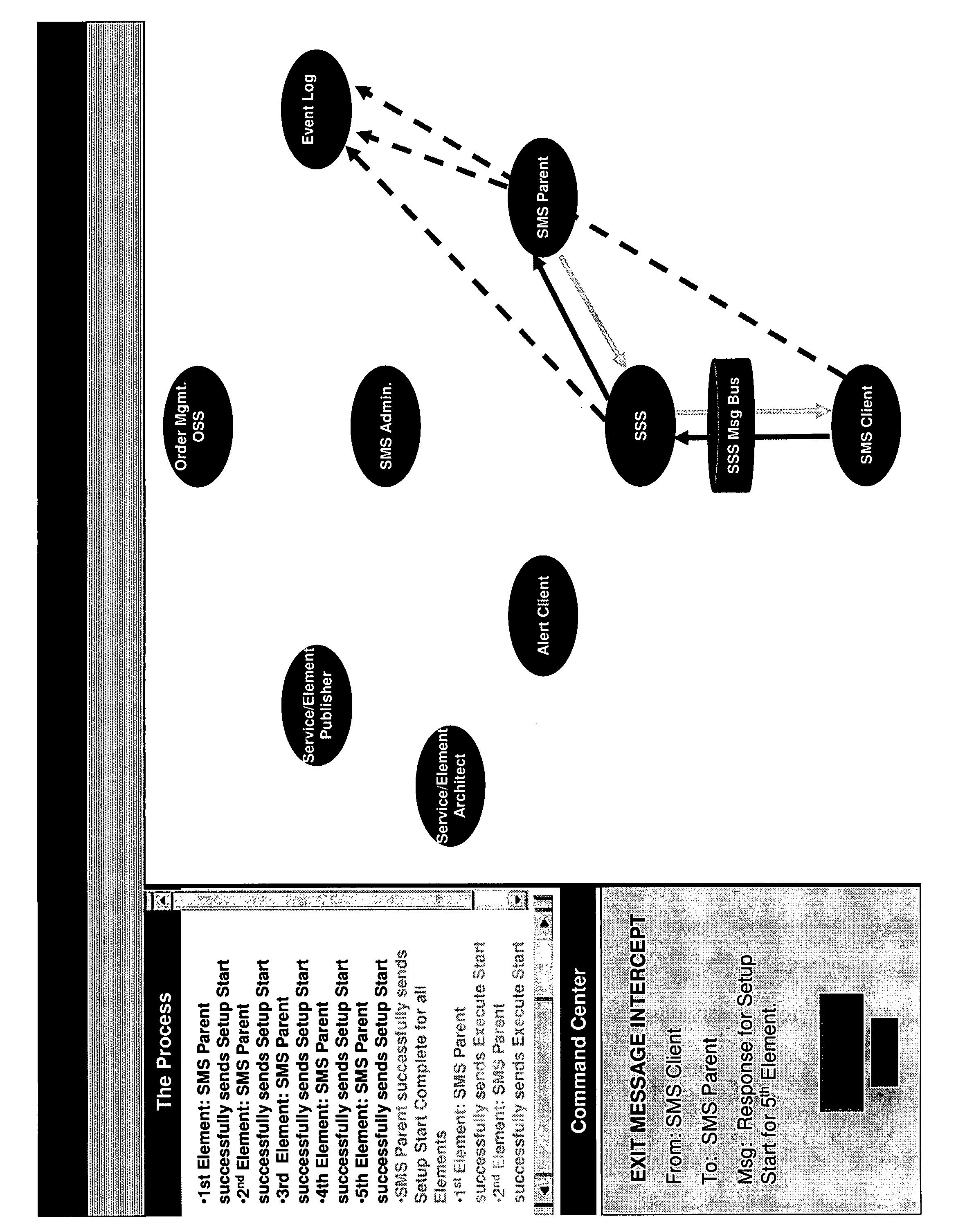 Figure US20080126406A1-20080529-P00327