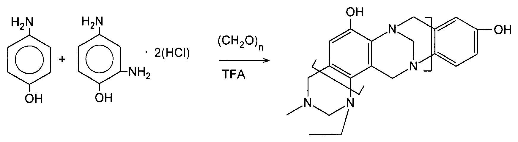 Figure DE112016005378T5_0046