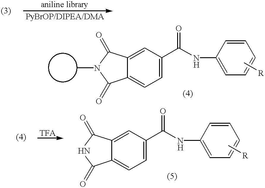 Figure US06221877-20010424-C00012