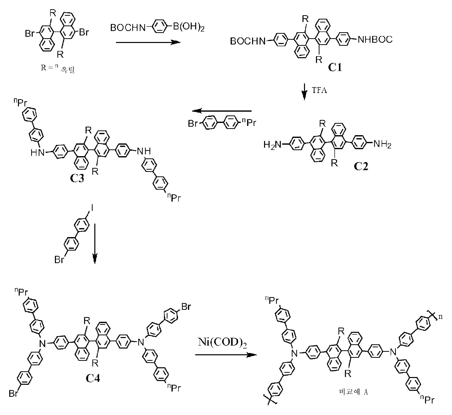 Figure 112011086184878-pct00032