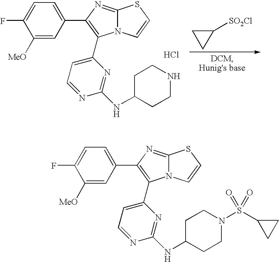 Figure US20090136499A1-20090528-C00043