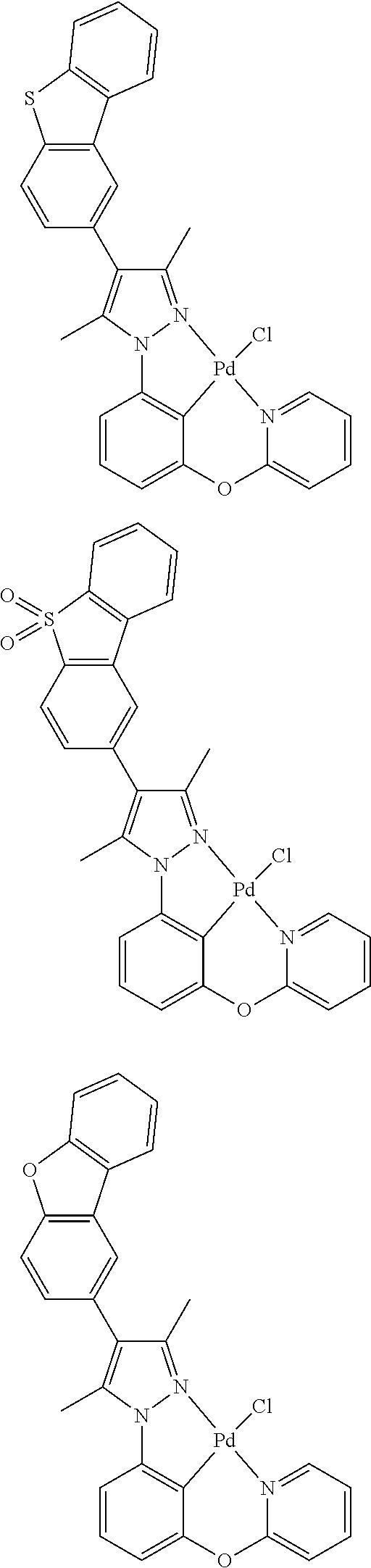 Figure US09818959-20171114-C00534