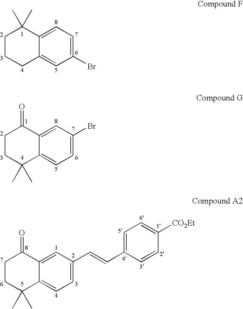 Figure US06720425-20040413-C00008