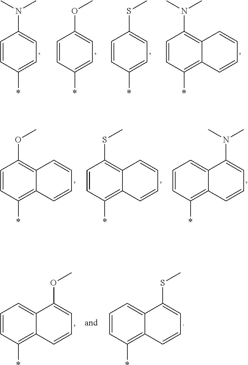 Figure US09931409-20180403-C00016